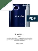 Carlos Lopes-ehavida A4