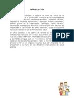 charla vacunas.docx