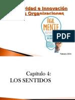AGILMENTE CAP 4 Y 5
