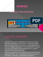 INTERNET.pdf