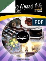 5_Ayaad.pdf