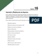 Manual Visor de Reportes 2008