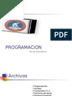 Archivos_secuenciales_indexados