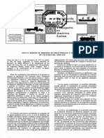 19771112-AT-CONESUL-CEPAL [extraido_em_ 16-04-2015]
