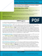 Impact Page 2015