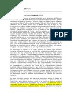 Norberto Bobbio y el Derecho.doc