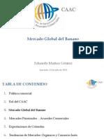 MERCADO_GLOBAL_DEL_BANANO_-_24_JUL_2014.pdf