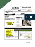 Formulación y Evaluación de Proyectos de Inversión-1
