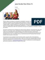 Article   Clases De Apoyo Escolar Para Ni?os (7)