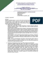 HKLD Povjerenstvu za lijekove 11.3.15