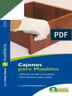 08 Foll Web Cajones Peru