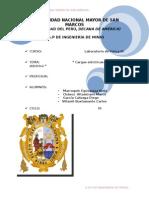 Informe # 1 (1)