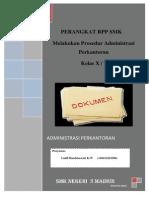 rpp-ludfi-hardekawati-k-w.pdf