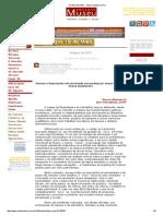 Revista MUSEU - Cultura Levada a Sério2