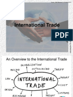 Internationaltrade Group7 130702031215 Phpapp01 2