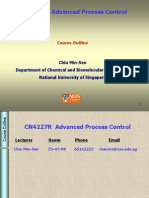 CN4227R - Course Outline - 2015