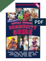 Community Guide 2015