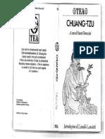 Chuang Tzu ita