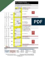 2015-16 doe calendar