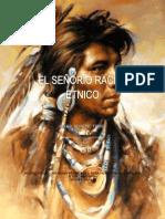 El Señorio Racial Etnico - Adler Schidnt Frost - 2014