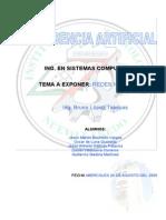 RNA(2005-II).pdf