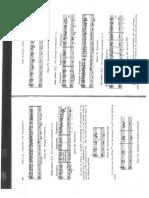 Schillinger System Vol 1 Book v Part 2