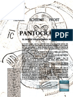 Pantocrator - Adler Schidnt Frost - 2015