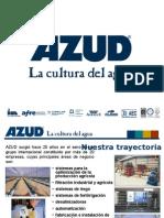 Azud CEDEX.ppt