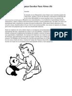 Article   Clases De Apoyo Escolar Para Ni?os (9)