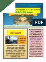 GACETA-JUVENIL-ECB-Nº-71-ABRIL-DE-2015.pdf