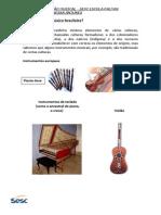 apostila MÚSICA BRASILEIRA PRIMEIRA PARTE.pdf