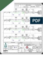 Diagramas de Lazo IB-16D SLOT 2