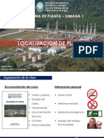 1 clase INGENIERIA DE PLANTA ver 2.pdf
