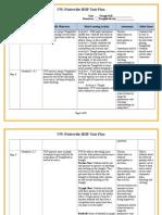 trangball unit plan 2