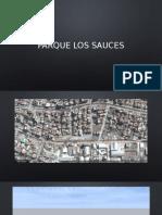 Parque los sauces.pptx