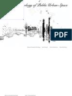 Rethink_c.friesen_thesis+report