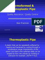 ThermoFormThermoPlastic.pdf