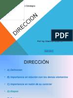LECC_N°_09_DIRECCION_2013[1]