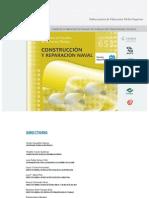 Construccion_y_reparacion_naval.pdf