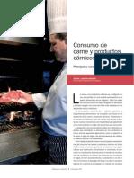 1288280807_DYC_2007_94_5_28.pdf