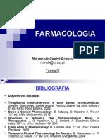 1_-_Introdução_à_Farmacologia_+_Absorção