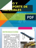 TRANSPORTEDE-MATERIALES-1