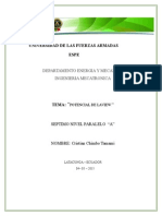 Chimbo Cristian Potencial Labview