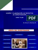 diseoyelaboracindeproyectosdeinvestigacin-120228203740-phpapp01