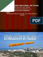 ESTABILIZACION DE TALUDES.ppt