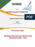 SEMANA 05-REDES PERT-CPM.pdf