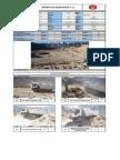 Reporte Nº 03-26-05_2012_minsur Pucamarca - At 4872