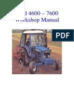 Ford-2600-7600-Trackor-SM-01270 MANUAL