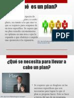 2.2.1.- Plan y Programa Municipal de Desarrollo Urbano Dzib Chan
