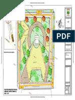 Parques Cienega(1) Definitivo-Layout1 (2)